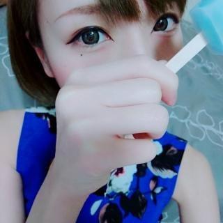 「エトワールのお兄様♬*゜」08/08(水) 23:38   さつきの写メ・風俗動画