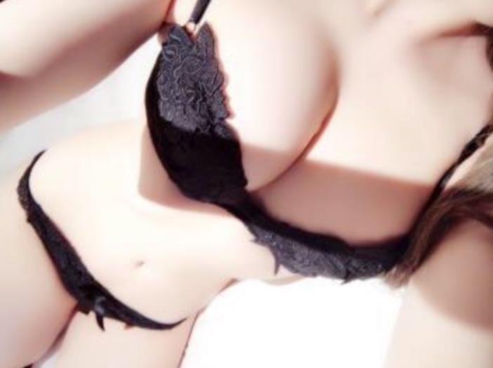 「出勤♡」08/08(水) 23:44 | Aono(あおの)の写メ・風俗動画