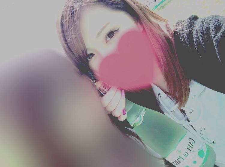 「あつい」08/09(木) 00:29 | ななみちゃんの写メ・風俗動画
