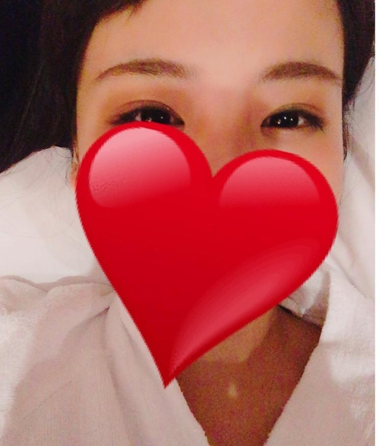 「今日はありがとうございました!(*^^*)」08/09日(木) 06:21 | 欅坂ともみの写メ・風俗動画