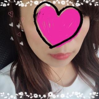 「出勤中です♪(´ε` )」08/09(木) 09:37 | りんの写メ・風俗動画