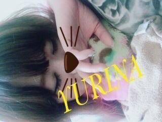 「おはよう♡」08/09(木) 10:13 | 友梨奈(ゆりな)の写メ・風俗動画