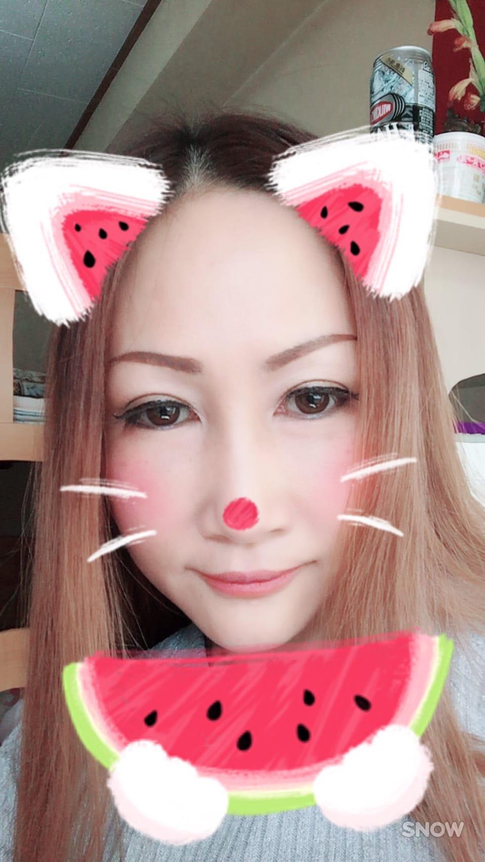 「おはよん♪」08/09(木) 11:22 | ユイの写メ・風俗動画