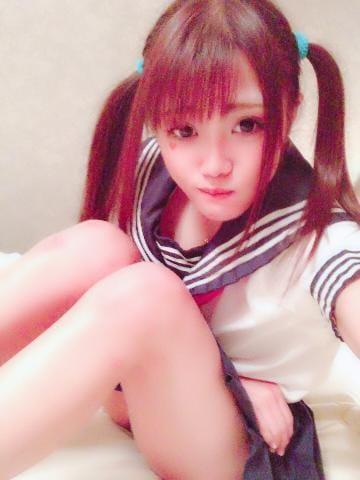 「どーも!! 今日出勤ですよ\(??)/」08/09(木) 12:44 | るかの写メ・風俗動画