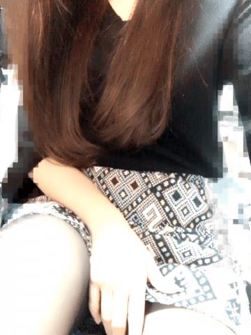 「出勤してるよ♪」08/09(木) 13:49 | 瑠美華(るみか)の写メ・風俗動画
