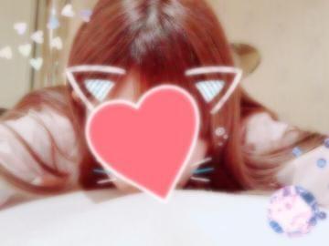 「こんにちわ?」08/09日(木) 16:18 | まりの写メ・風俗動画