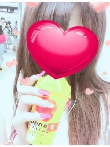 「お願いまいめろでぃ」08/09(木) 17:09 | ゆいかの写メ・風俗動画