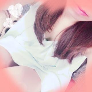 「お疲れちゃーん」08/09(木) 17:34 | りんの写メ・風俗動画