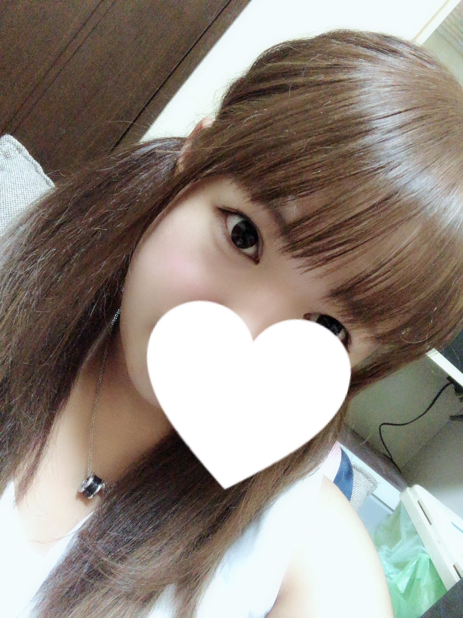 なぎさ「こんばんは!」08/09(木) 19:05 | なぎさの写メ・風俗動画