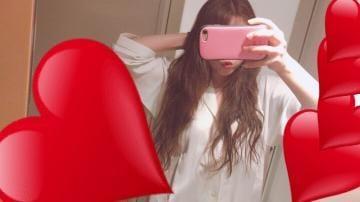 まき「なが?」08/09(木) 21:12   まきの写メ・風俗動画