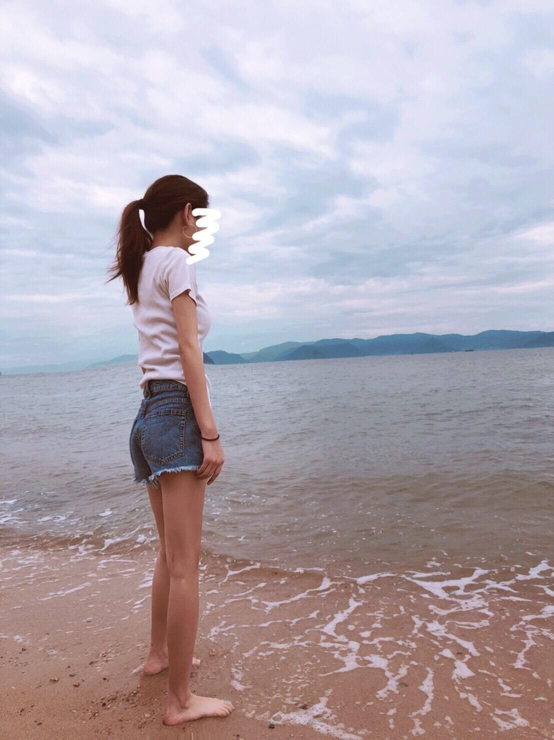 「おとはです」08/09(木) 22:01 | おとは(リフレ)の写メ・風俗動画