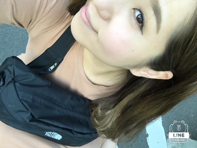 「8月4日 ひろちゃん」08/09(木) 22:04 | あずみの写メ・風俗動画