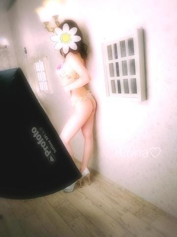 「♪」08/09(木) 22:35 | りおな【姫ギャル参上】の写メ・風俗動画