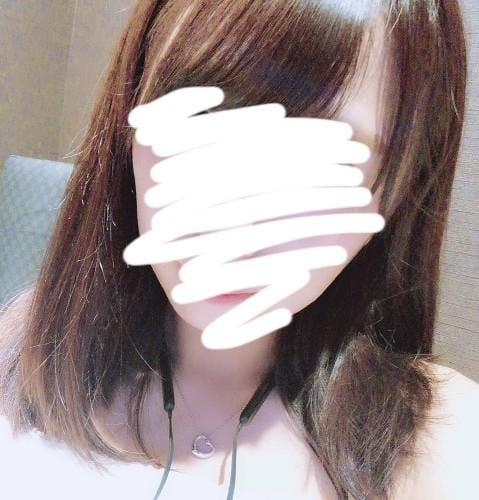 「変更~!」08/09日(木) 22:40 | メイの写メ・風俗動画