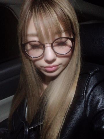 「お兄様に会いたいな〜?」08/09(木) 23:18 | 星奈(せいな)の写メ・風俗動画