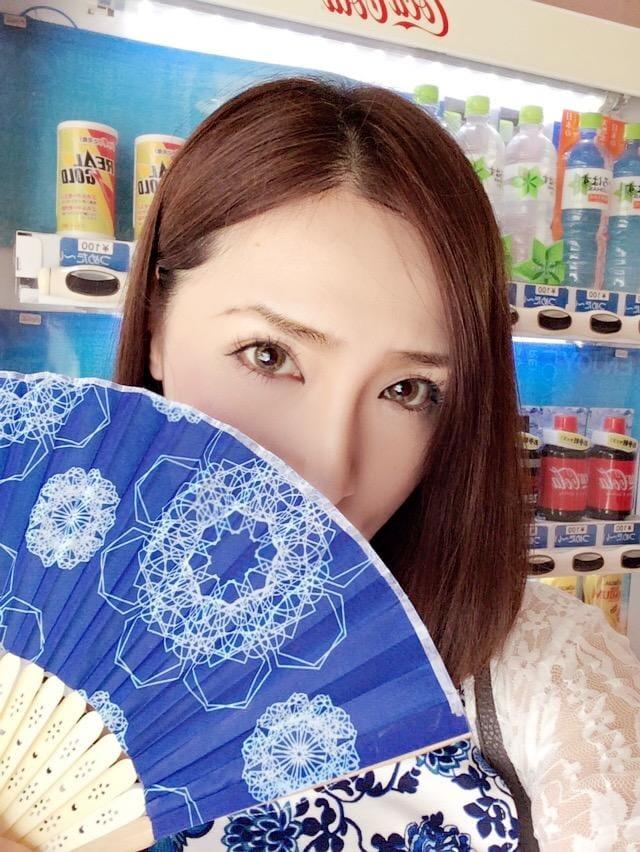 「お疲れ様でしたー!」08/10(金) 00:32 | 雪乃-ゆきのの写メ・風俗動画