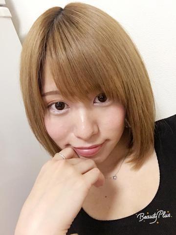 「田町のKさん☆」08/10(金) 03:39 | きらの写メ・風俗動画