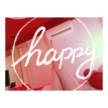 「おやちゅみ♥」08/10(金) 04:19 | ゆめかの写メ・風俗動画