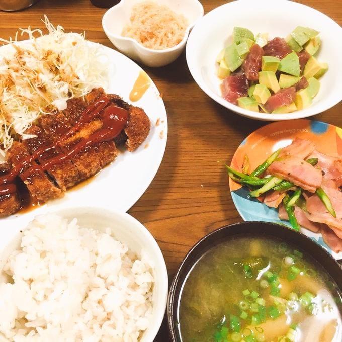 「… 兄さんのどsプレー」08/10(金) 05:19 | 絢(じゅん)の写メ・風俗動画