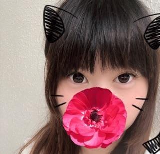 「♡最近のこと♡」08/10(金) 12:33 | みなみの写メ・風俗動画