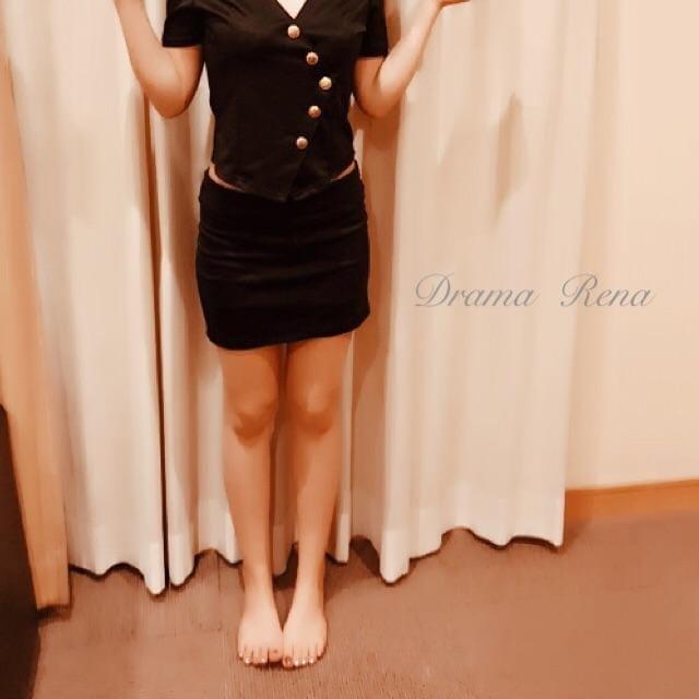 「?出勤?」08/10(金) 13:30   れなの写メ・風俗動画