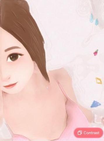「にがおえあぷり♡」08/10(金) 14:23 | りおなの写メ・風俗動画