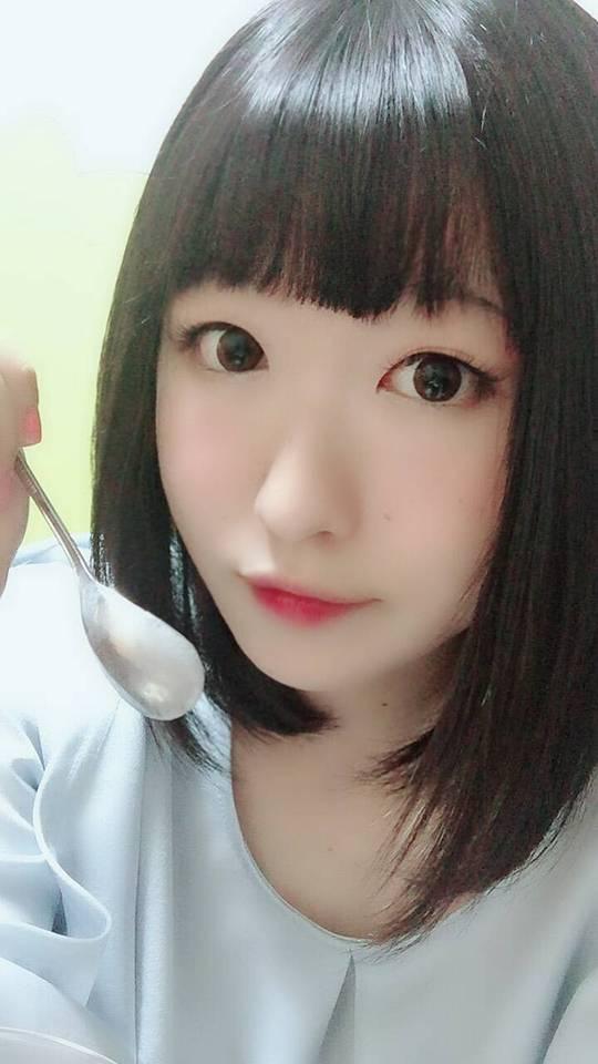 「お久しぶりです! 今日から10日間お世話になります〜」08/10(金) 16:07 | ケイの写メ・風俗動画
