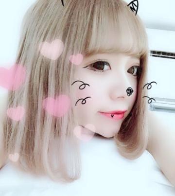 「ご予約完売?」08/10(金) 16:15 | つきよの写メ・風俗動画