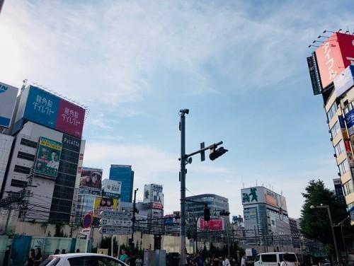 「こんばんはー!」08/10日(金) 16:20 | れんの写メ・風俗動画