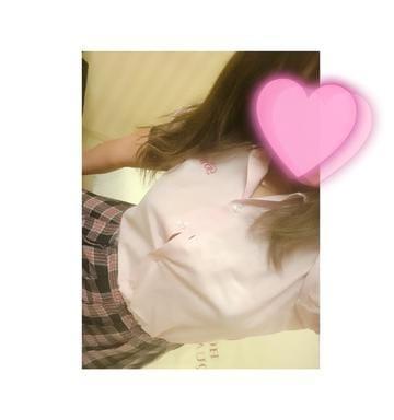 「>>>>チョコレ 305さま」08/10(金) 16:38   藤岡かのんの写メ・風俗動画