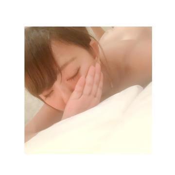 「>>>>パルクス りぴさま」08/10(金) 17:38   藤岡かのんの写メ・風俗動画