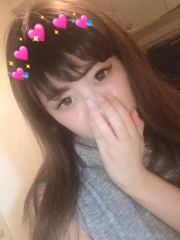 「こんにちわ」08/10(金) 19:09 | いつきの写メ・風俗動画