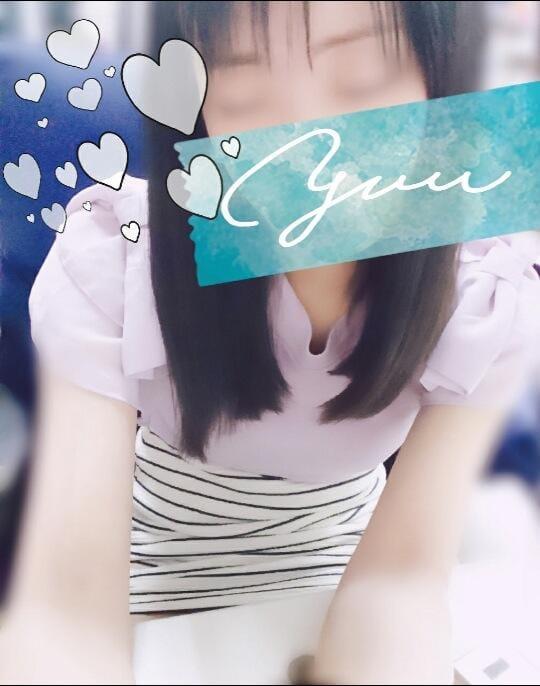 「9日~Thank You~」08/10(金) 19:29 | ゆうの写メ・風俗動画