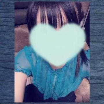 「ありがとうございました」08/10(金) 19:43 | 坂本 尚美の写メ・風俗動画