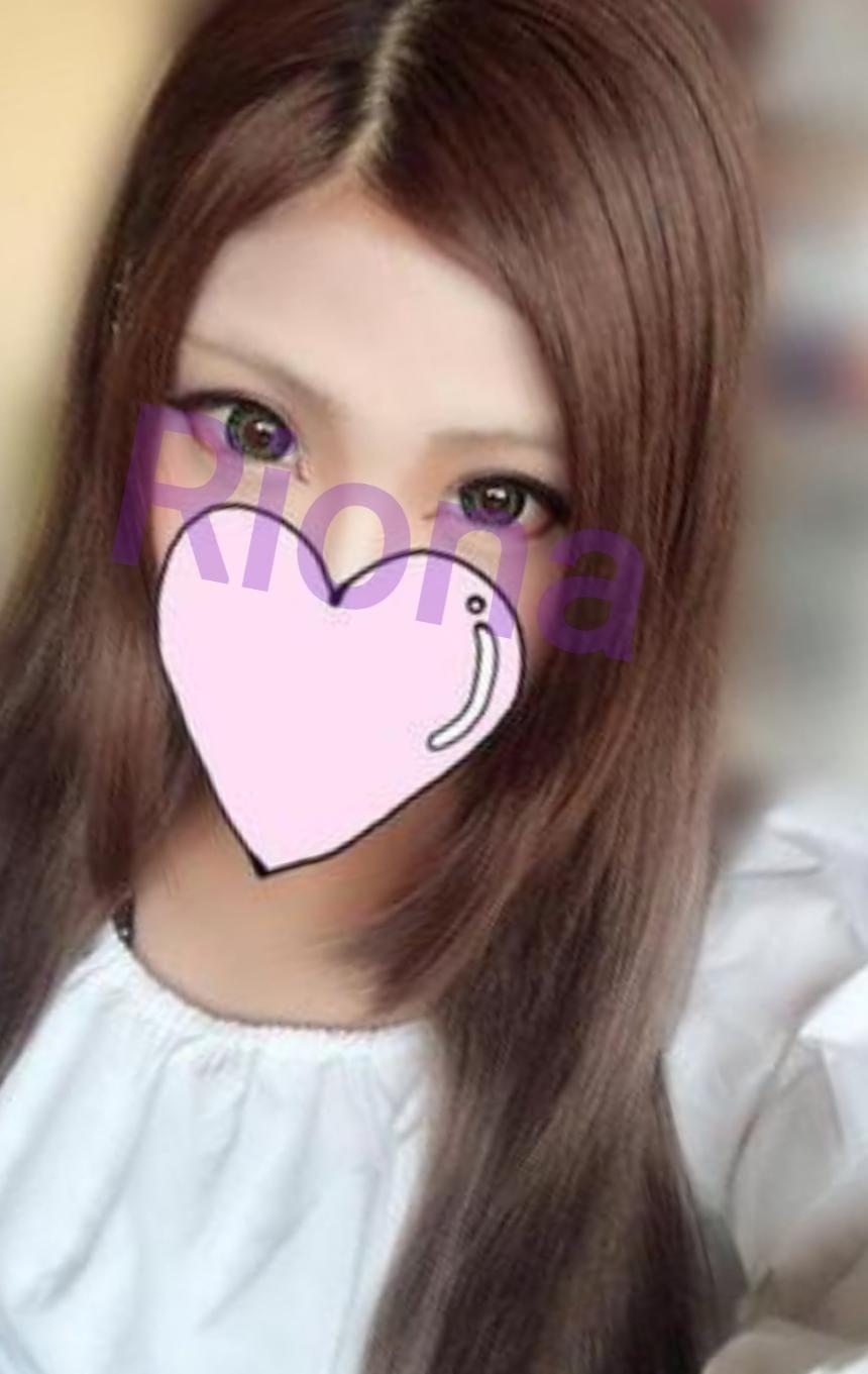 「こんにちわ」08/10(金) 21:21 | りおなの写メ・風俗動画