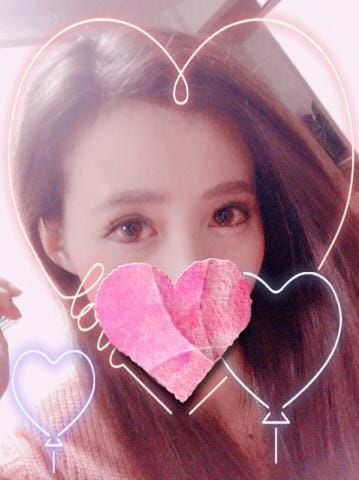「ちょっと遅くなりましたが?」08/10(金) 22:00 | 姫野 桜子の写メ・風俗動画