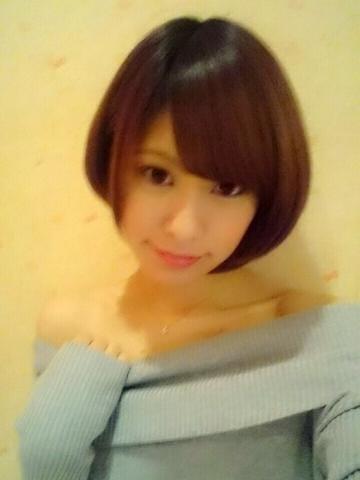 「大森 Yさん☆」08/10(金) 23:12 | きらの写メ・風俗動画