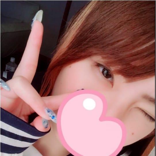 「お礼!!」08/10(金) 23:23 | マキ★愛嬌抜群楽しい時間を約束致します!の写メ・風俗動画