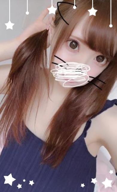 「こんにちわ」08/10(金) 23:55 | えりかの写メ・風俗動画