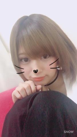 「今日はありがとう♪」08/11(土) 05:10 | きらの写メ・風俗動画