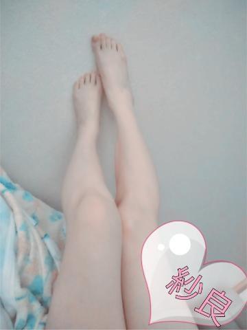 「おはようございます。」08/11日(土) 09:55 | 紗良(さら)の写メ・風俗動画