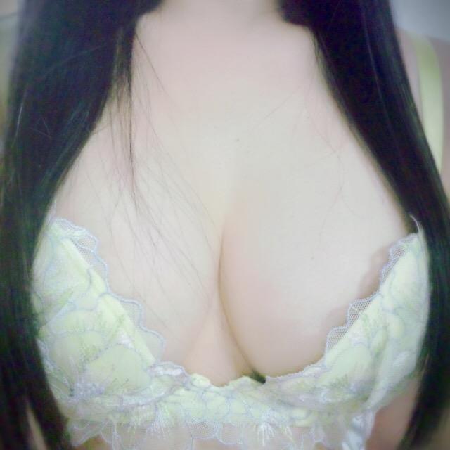 「こんにちは」08/11(土) 11:17   ゆうかの写メ・風俗動画