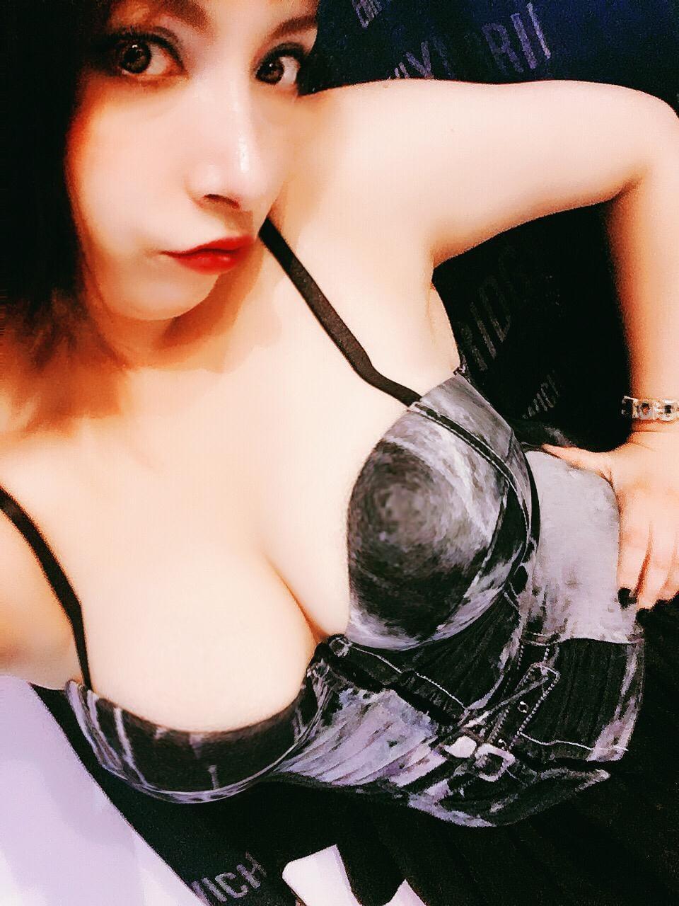「今日のメイク&コーデ♡♡♡」08/11(土) 13:54 | Mariaの写メ・風俗動画