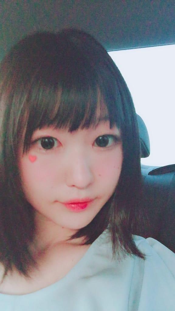 「ケイ☆ブログ」08/11(土) 14:08 | ケイの写メ・風俗動画