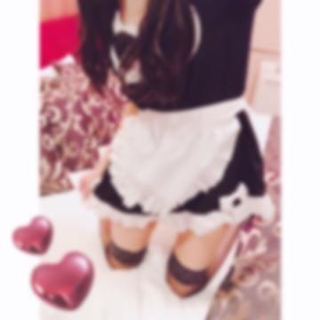 「おれーーい?」08/11(土) 14:32 | せりかの写メ・風俗動画