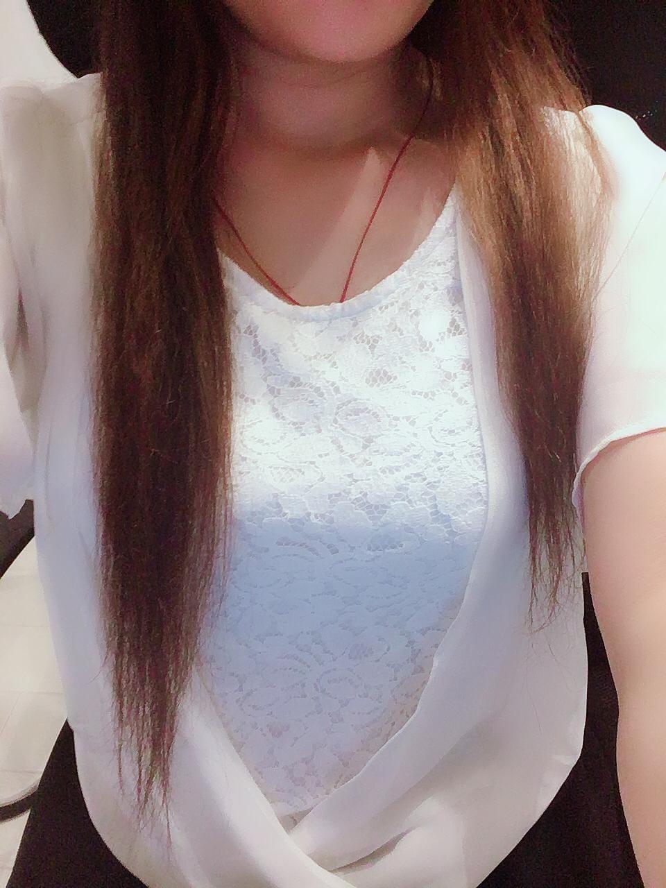 「今日も元気よく(笑)」08/11(土) 15:23 | 紫音の写メ・風俗動画