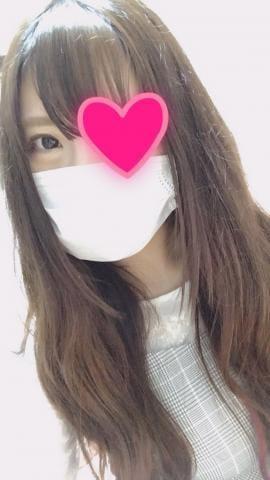 「こんにちは☆」08/11(土) 15:50   十愛(とあ)の写メ・風俗動画