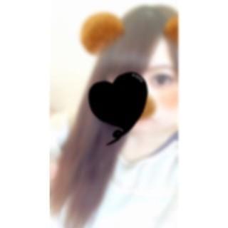 「留美です」08/11(土) 17:57   留美の写メ・風俗動画