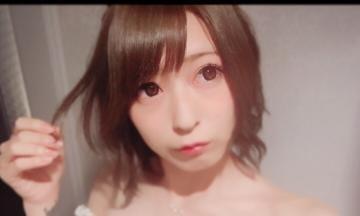 「具合が悪すん( ;??;  )」08/11(土) 18:30 | まつりの写メ・風俗動画