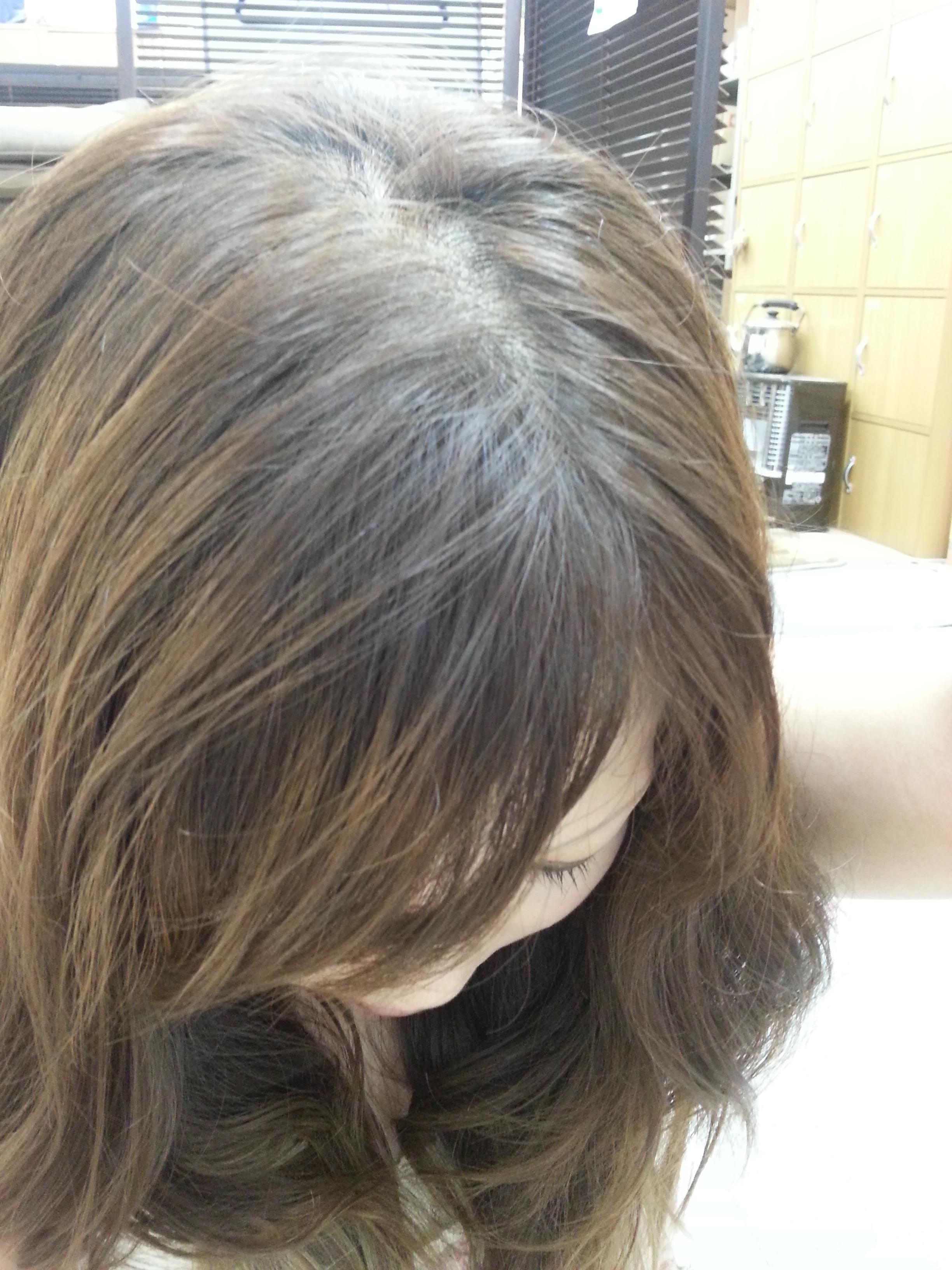 「だいぶ。」08/11(土) 20:09 | みなみの写メ・風俗動画